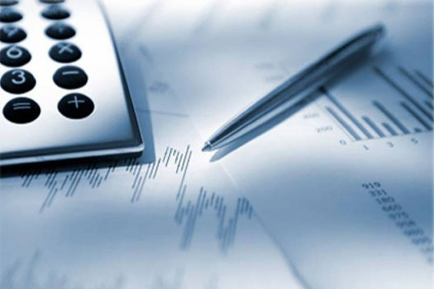Подтвержден рейтинг надежности НПФ Народного Банка