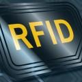 Казахстанцам предложат ставить наавто RFID-метки