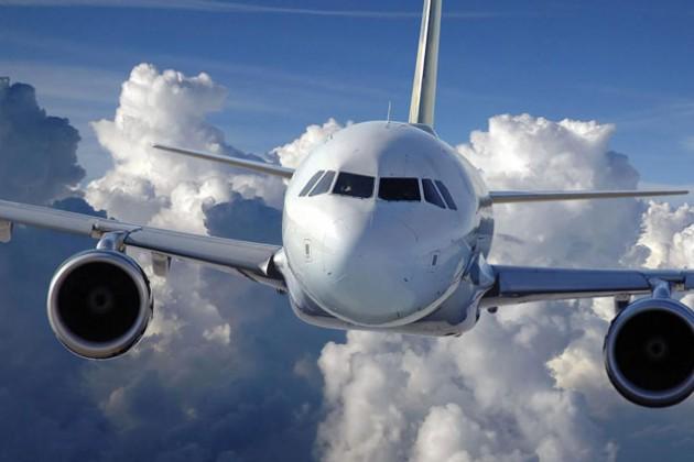 Авиакомпании РФ отказались от 50 международных маршрутов