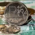 В январе-феврале тенге к рублю укрепился на 2,1%