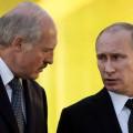Беларуси не грозит украинский сценарий