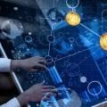 Блокчейн-транзакции могут остановить интернет