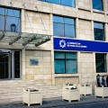 Международный банк Азербайджана подал заявление обанкротстве