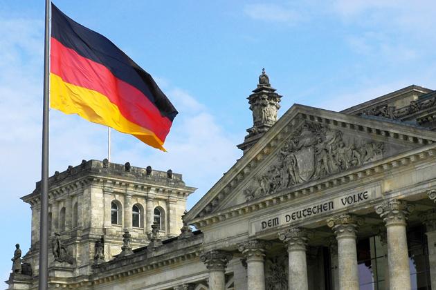 Что посмотреть в Германии?