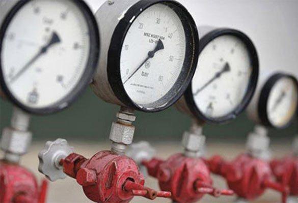 Потери тепла в теплоснабжении в РК доходят до 50%