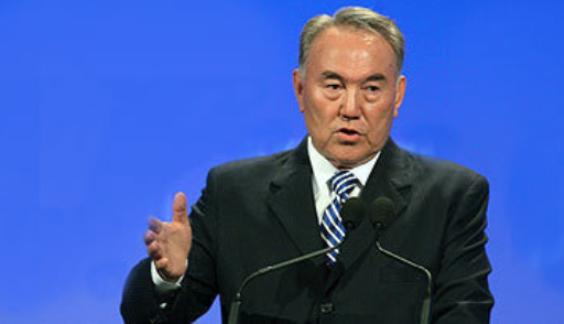 Свыше $20 млрд. инвестиций привлек Казахстан
