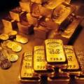 Золотовалютные резервы Казахстана выросли до $30,5 млрд