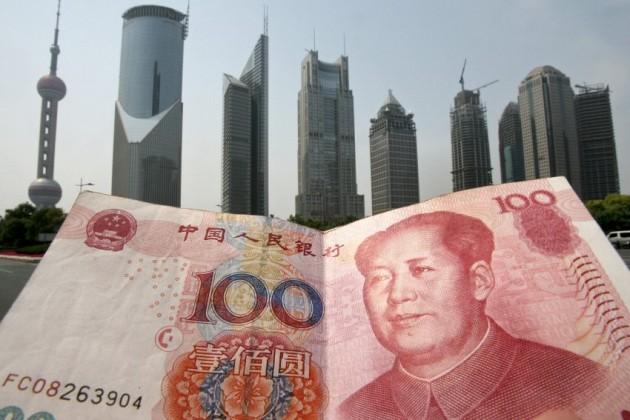 Китай ограничит инвестиции внедвижимость иказино заграницей