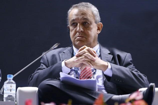 Экс-министр нефти Венесуэлы назвал себя «жертвой необоснованной атаки»