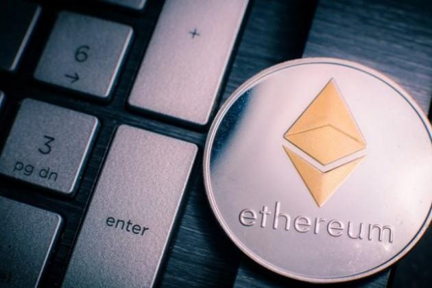 Виталик Бутерин признал проблемы Ethereum