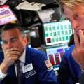 США не избежать рецессии