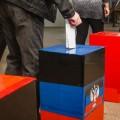 ЕС, США и Киев не признали выборы на Донбассе