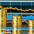 Обзор цен на нефть, металлы и курс тенге на 8 сентября
