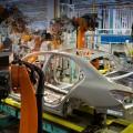 Daimler и BMW создадут конкурента Uber