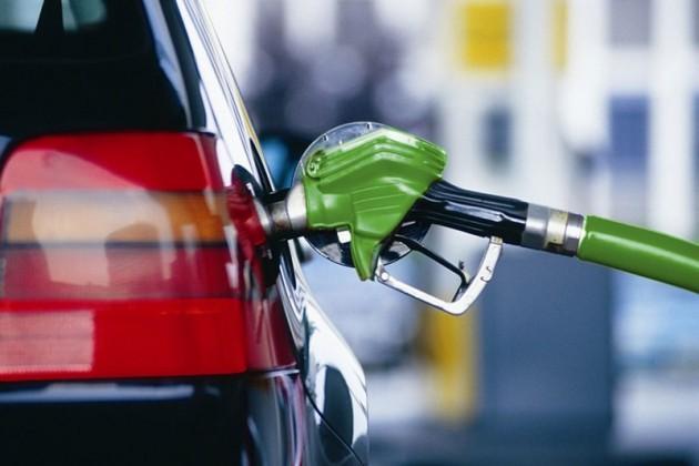 Казахстан увеличивает зависимость отимпорта бензина икеросина