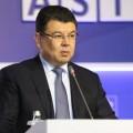 Россия вернет Казахстану свыше 141тысячи тонн нефти