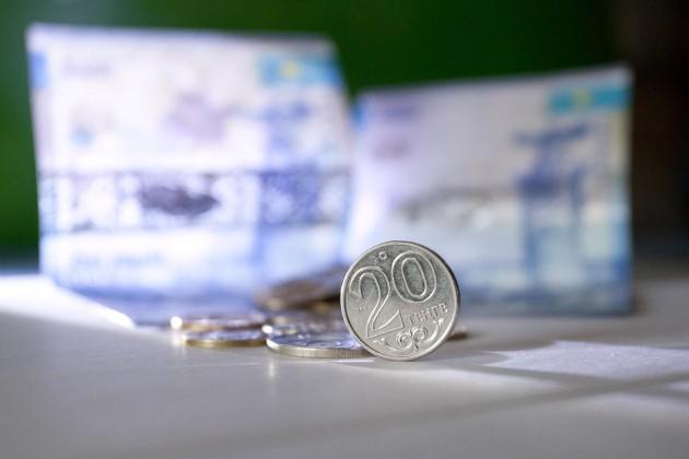 Пенсионный аннуитет в 2014 году подорожает в два раза