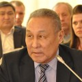 Казахстанские аграрии намерены создать свою партию