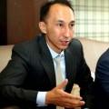 Нурбанк продал проблемный портфель на 47,3 млрд. тенге