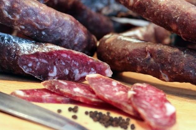 ВКазахстане выявили опасные продукты изКыргызстана