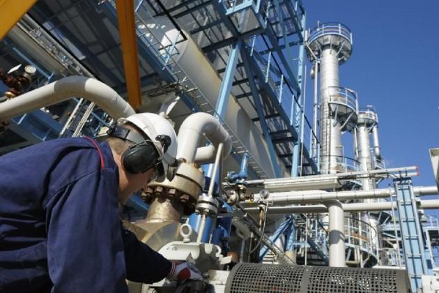 С начала года в Казахстане добыто свыше 52 млн тонн нефти