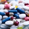 В регионах выявили «списанные» лекарства на 4,3 млрд тенге