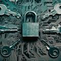 Что нужно знать про блокчейн?