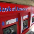 Bank ofAmerica выбрал новый финансовый хаб