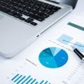 Агентство RAEX теперь рейтингует имикрофинансовые организации