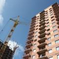 В Астане построят арендное жилье за 540 млн тенге