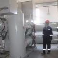 ВЮжно-Казахстанской области строят 59объектов энергетики