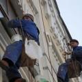 500 млн тенге выделят на ремонт жилых домов Астаны