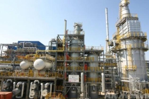 На Атырауском НПЗ нет излишек топлива