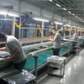 На заводе планшетов в Актау пройдет 7 экспертиза