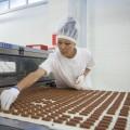 Фабрика Рахат увеличила чистую прибыль почти на 12%