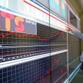 Украина обрушила фондовый рынок РФ