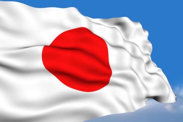В первом квартале ВВП Японии вырос на 0,9%