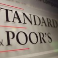 Смена премьер-министра не повлияет на рейтинги РК