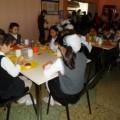 POS-терминалы установлены в школьных столовых Астаны
