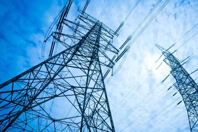 Электроэнергетика РК работает без серьезных спадов