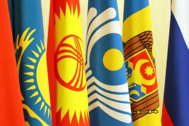 В Бишкеке проходит заседание глав правительств СНГ