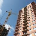 В РК вырос объем строительных работ