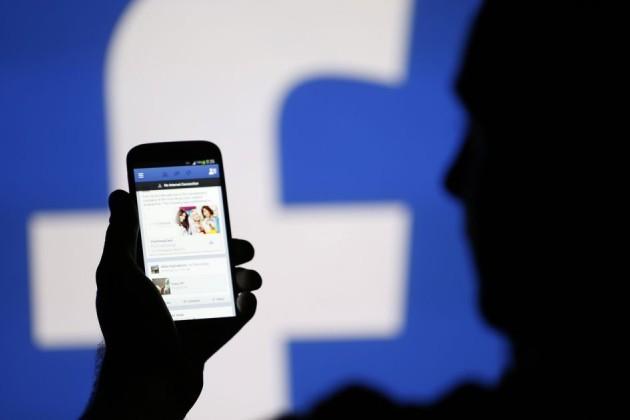 Лента новостей вFacebook изменится