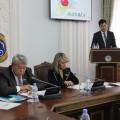 Сменился председатель Ревизионной комиссии Алматы