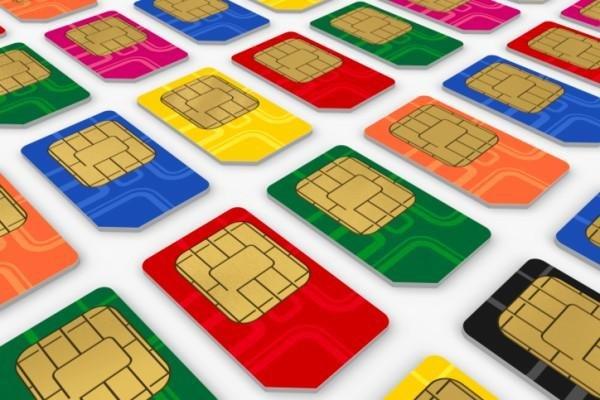 Казахстанцы оценили работу мобильных операторов