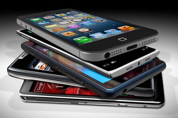 Названы самые популярные модели смартфонов вКазахстане