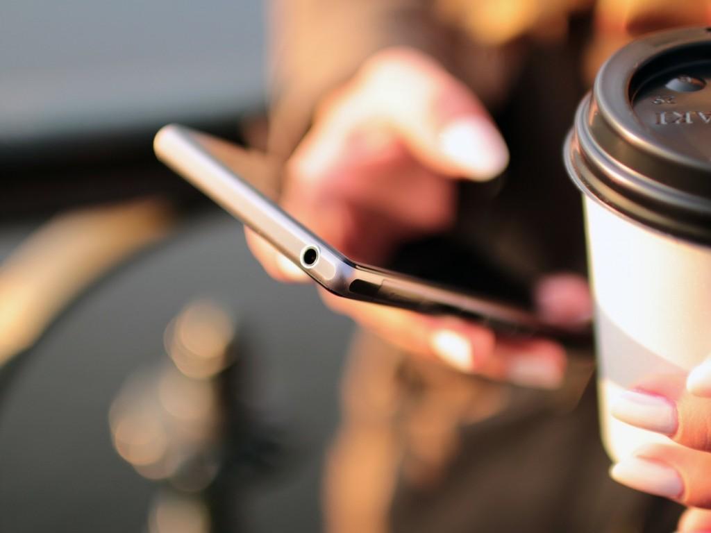 Все о мобильном интернете Теле2