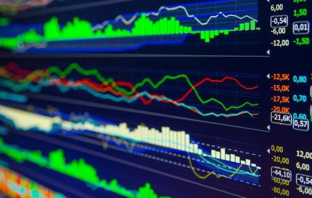 Цены на металлы, нефть и курс тенге на 26 августа