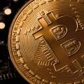 Курс bitcoin превысил $11тысяч