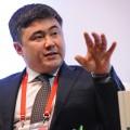 Рост ВВП Казахстана заянварь-апрель составил 3,7%